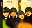 Beatles for Sale - CD
