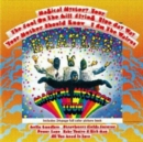 Magical Mystery Tour - Vinyl