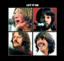 Let It Be - CD