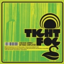 Tight Fog: A Mexican Summer & Software Sampler - CD