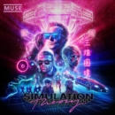 Simulation Theory - CD