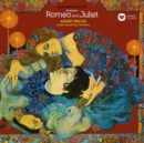 Prokofiev: Romeo and Juliet: The Complete Ballet - Vinyl