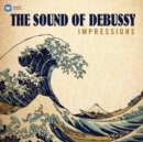 Impressions: The Sound of Debussy - Vinyl