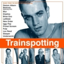 Trainspotting - Vinyl