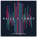 Build a Tower - CD