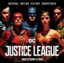 Justice League - CD