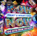 NOW That's What I Call NOW - CD