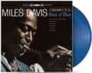 Kind of Blue - Vinyl