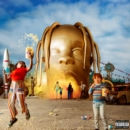 ASTROWORLD - CD