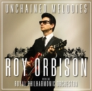 Unchained Melodies - CD