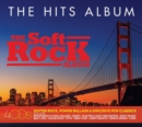 The Hits Album: The Soft Rock Album - CD