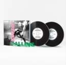 London Calling (Limited Edition)