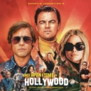 Once Upon a Time in Hollywood - Vinyl
