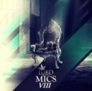 Lord of the Mics VIII - CD