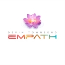 Empath (Ultimate Edition) - CD