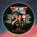 Top Gun (Limited Edition) - Vinyl