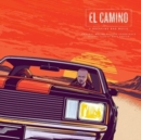 El Camino: A 'Breaking Bad' Movie - Vinyl