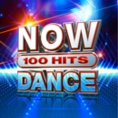 Now 100 Hits: Dance - CD