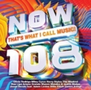 NOW That's What I Call Music! 108