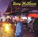 Who's Tommy? - Vinyl