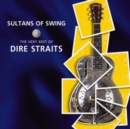 Sultans of Swing [deluxe Sound and Vision] [2cd + Dvd] - CD