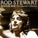 Maggie May: The Essential Collection - CD