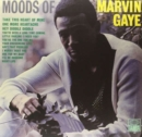 Moods of Marvin Gaye - Vinyl