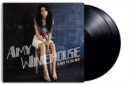 Back to Black (Deluxe Edition) - Vinyl