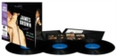 Live at the Apollo (Deluxe Edition) - Vinyl