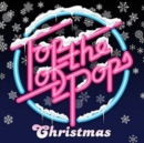 Top of the Pops Christmas - CD