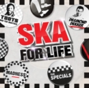 Ska for Life - CD