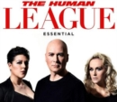 The Essential Human League - CD