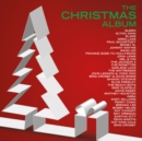 The Christmas Album - Vinyl