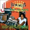 Jammy's from the Roots 1977-1985 - CD