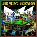 Big Showdown (Deluxe Edition) - Vinyl