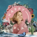 Fearne Cotton - Happy Place - Vinyl