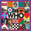 WHO/Live at Kingston (Limited Edition) - Vinyl