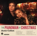 The Pianoman at Christmas - CD