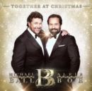 Together at Christmas - CD