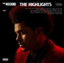 The Highlights - CD