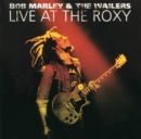 Live at the Roxy - CD