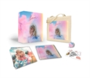 Lover: Box Set (Fan Pack Edition) - CD