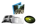 Abbey Road (50th Anniversary) - CD