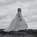 Sophie Hutchings: Scattered On the Wind - Vinyl