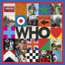 WHO (Deluxe Edition) - CD