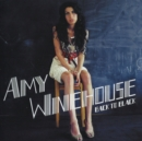 Back to Black (Deluxe Edition) - CD