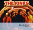 The Kinks Are the Village Green Preservation Society (Deluxe Edition) - CD
