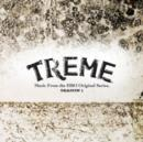 Treme: Music from the HBO Original Series, Season 1 - CD