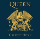 Greatest Hits II - CD