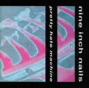Pretty Hate Machine - CD